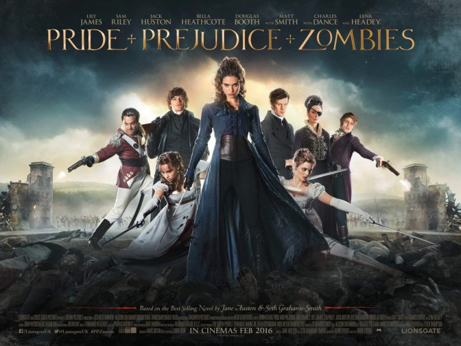 PRIDE-AND-PREJUDICE-AND-ZOMBIES-quad-poster