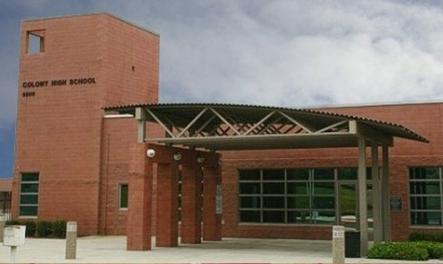 0b362-colonyhighschool2-11_09-34-12_colony_high_school_jpg