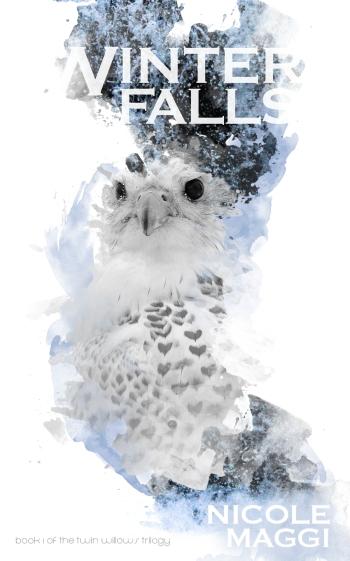 winter-falls-cover