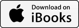 ibooks long button