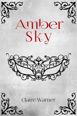 Amber sky v3