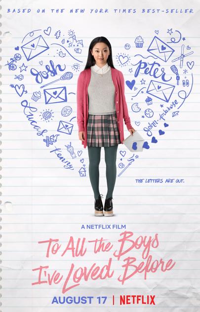tatbilb movie poster sm